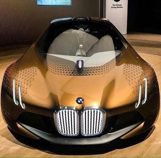 BMW HD Cars Wallpapers 2018 screenshots 5
