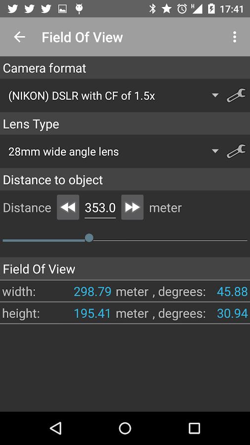 Photo Tools- screenshot