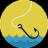 Fishing Hot APK