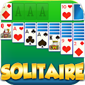 Solitaire♣