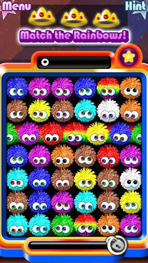 Chuzzle 2 1.9.9s screenshots 6