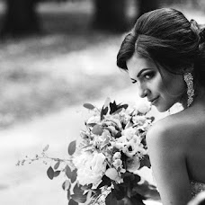Wedding photographer Mila Ivanova (IvanovaMila). Photo of 15.09.2015