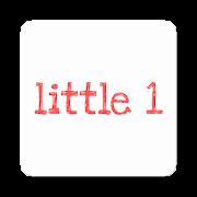 Little 1 - ليتل ١