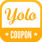 Yolo (Get your discount)