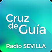 Cruz de Guía. S. Santa Sevilla