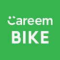 Careem BIKE icon