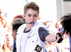Photo: Justin Bieberperforms live at Rockefeller Center as part of the 'Today' show's concert seriesNew York City, USA - 15.06.12Mandatory Credit: Andres Otero/WENN.com