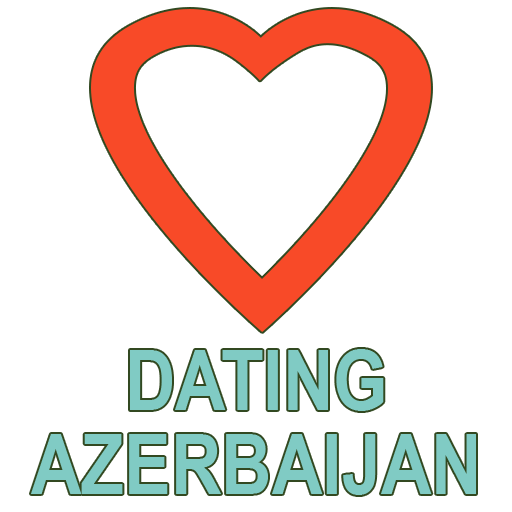 Azerbaijan Dating