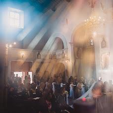 Hochzeitsfotograf Tiziana Nanni (tizianananni). Foto vom 28.08.2017
