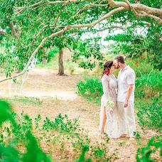 Wedding photographer Andrey P (Plotonov). Photo of 08.10.2016