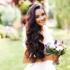 Wedding photographer Dmitriy Noskov (DmitriyNoskov). Photo of 29.01.2018