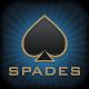 Spades - Free (game)