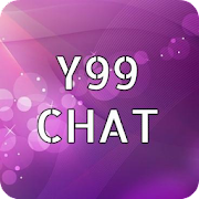 Y99 Chat