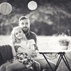 Wedding photographer Vladislav Tyabin (Vladislav33). Photo of 30.05.2014