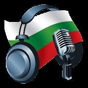 Bulgaria Radio Stations