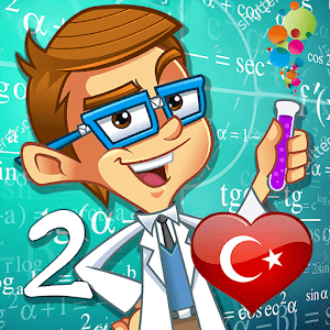 Çifte Dikiş 2 for PC and MAC