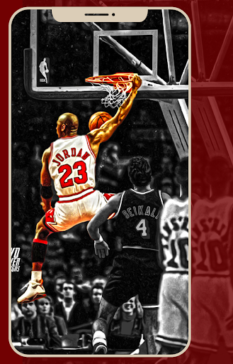 Download Hd Michael Jordan Wallpapers On Pc Mac With Appkiwi Apk Downloader