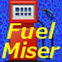 Fuel Miser icon