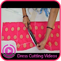 2018 Dress Cutting Tutorials Step By Step download