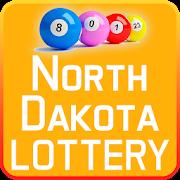 North Dakota Lottery Results