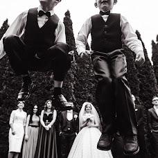Hochzeitsfotograf Andre Devis (Davis). Foto vom 14.03.2019