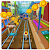 Subway Rush 2 file APK Free for PC, smart TV Download