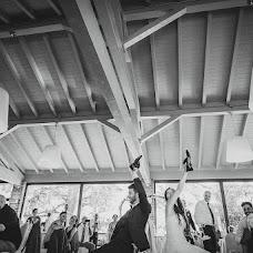Wedding photographer Diego Miscioscia (diegomiscioscia). Photo of 17.11.2018