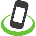 the PhoneTrack icon