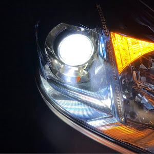 クラウン GWS204のカスタム事例画像 車好きオヤジさんの2020年09月22日06:39の投稿