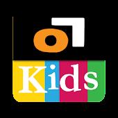 Muchodeporte Kids