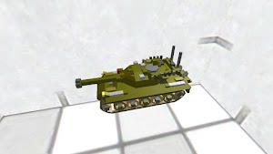 メイン機材(ゼロコストver)