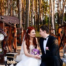 Свадебный фотограф Алена Нарцисса (Narcissa). Фотография от 13.01.2015
