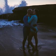 Wedding photographer Alexandros Spyriadis (id42663125). Photo of 08.11.2018