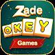 Okey Zade Games