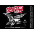 Logo of Southern Tier Chautauqua Brew