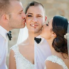 Wedding photographer Aleksandar Yaredich (RefLex). Photo of 01.09.2015