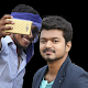 Selfie With Vijay for PC-Windows 7,8,10 and Mac