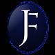 JamiiForums apk