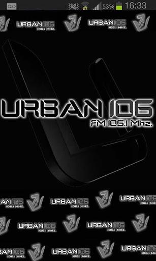 URBAN106
