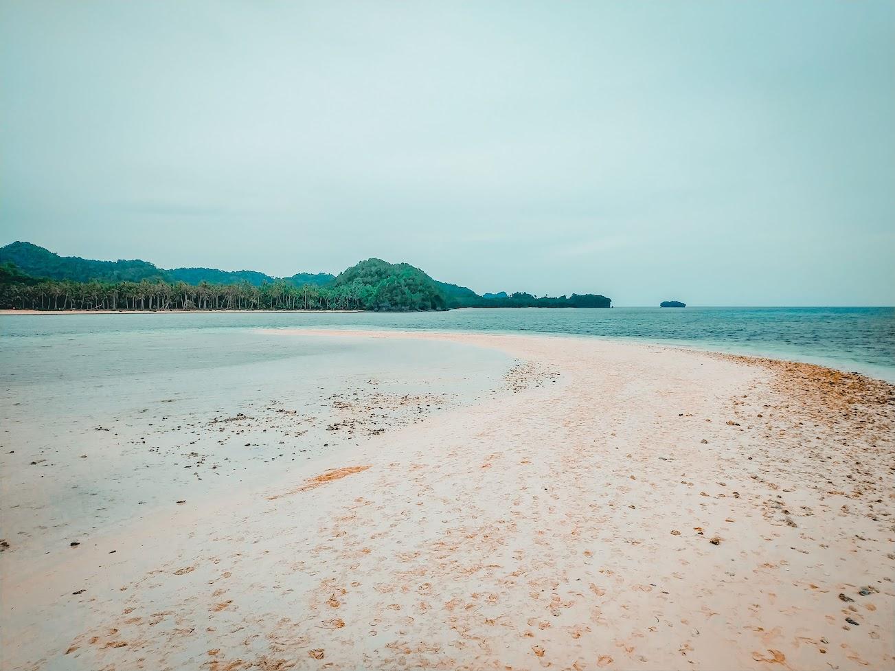 siargao-travel-guide-kawhagan-island-and-sugba-lagoon-tour