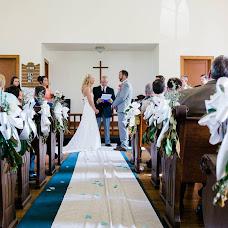 Wedding photographer Jennifer Chang (JenniferChang). Photo of 08.09.2019