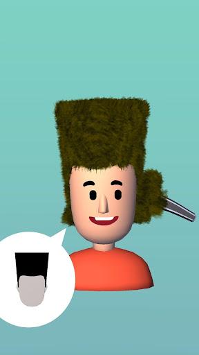 Barber Shop screenshot 4