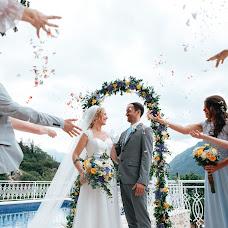 Wedding photographer Sergey Moshenko (sergeymoshenko). Photo of 07.08.2018