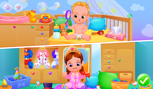 My Baby Care 2 1.13 screenshots 16