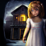 Download Game House of Fear - Prison [Mod: Without Advertising] APK Mod Free