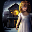 Can You Escape - Rescue Lucy from Prison APK