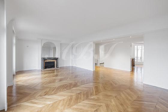 Location appartement 6 pièces 200 m2