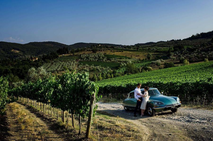 Wedding photographer Massimiliano Magliacca (Magliacca). Photo of 03.05.2019