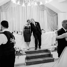 Wedding photographer Gap antonino Gitto (gapgitto). Photo of 19.12.2018