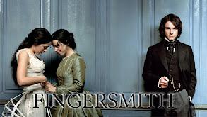 Fingersmith thumbnail